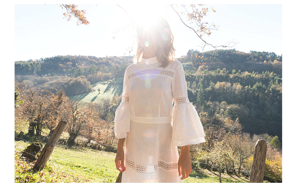 the-petticoat-editorial-fashion-stevie-may-byron-bay106