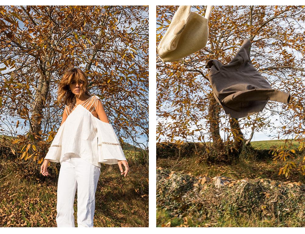 the-petticoat-editorial-fashion-stevie-may-byron-bay107