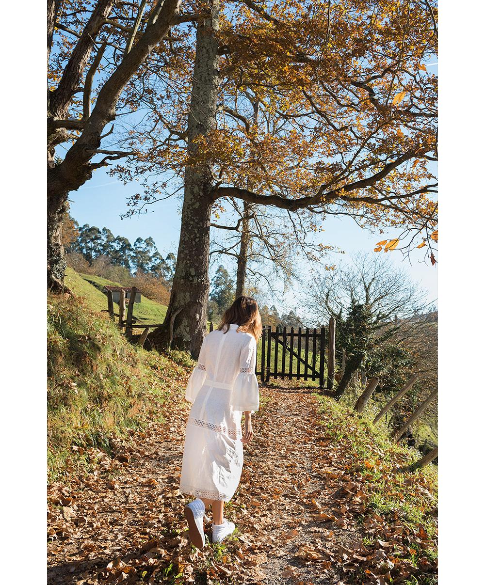 the-petticoat-editorial-fashion-stevie-may-byron-bay108