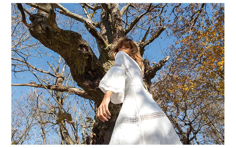 the-petticoat-editorial-fashion-stevie-may-byron-bay114