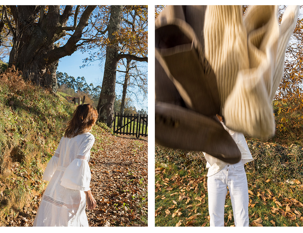the-petticoat-editorial-fashion-stevie-may-byron-bay115