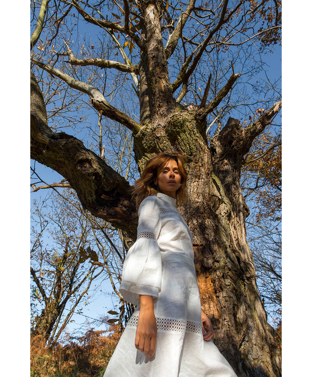 the-petticoat-editorial-fashion-stevie-may-byron-bay35