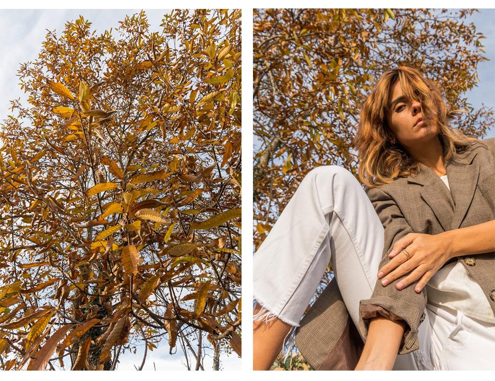 the-petticoat-editorial-fashion-stevie-may-byron-bay83