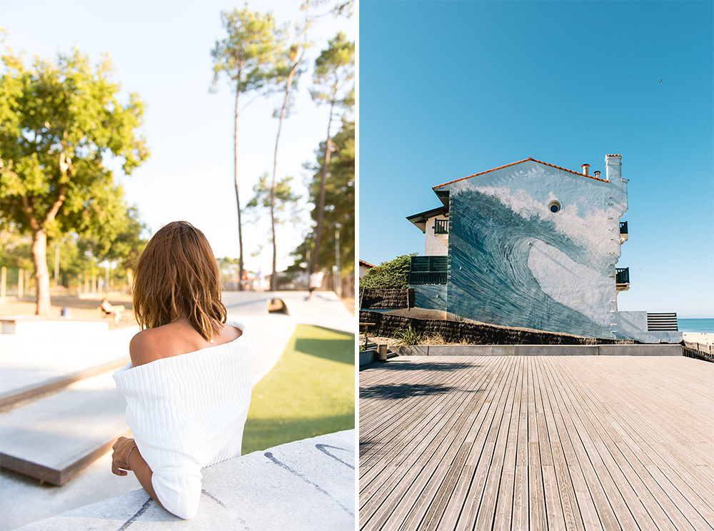 the-petticoat-hossegor-waves-house-b