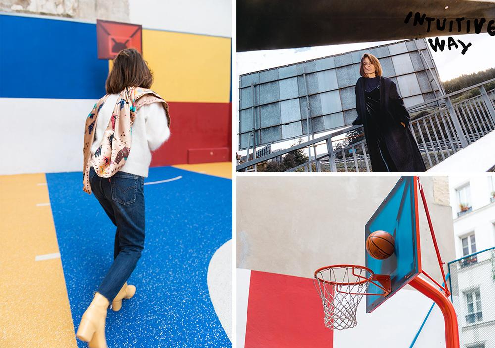 the-petticoat-pigalle-basketball-paris
