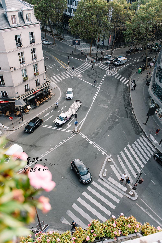 the-petticoat-paris-photo-diary-fashion-week-13