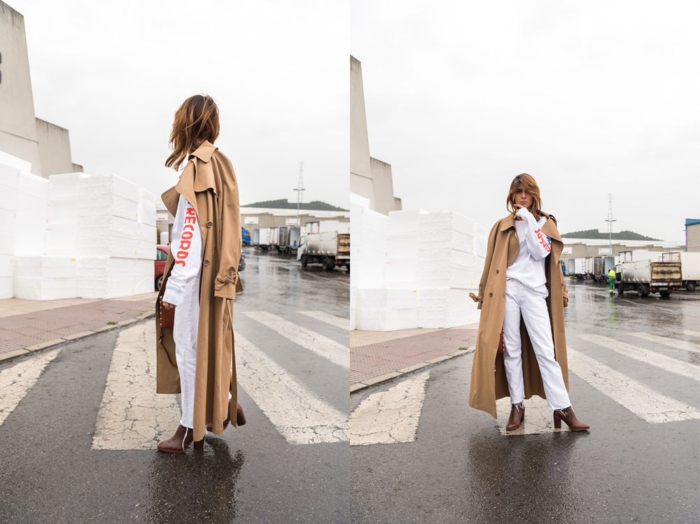 The-Petticoat---Deus-ex-Machina-Trench-White-Sandro--a