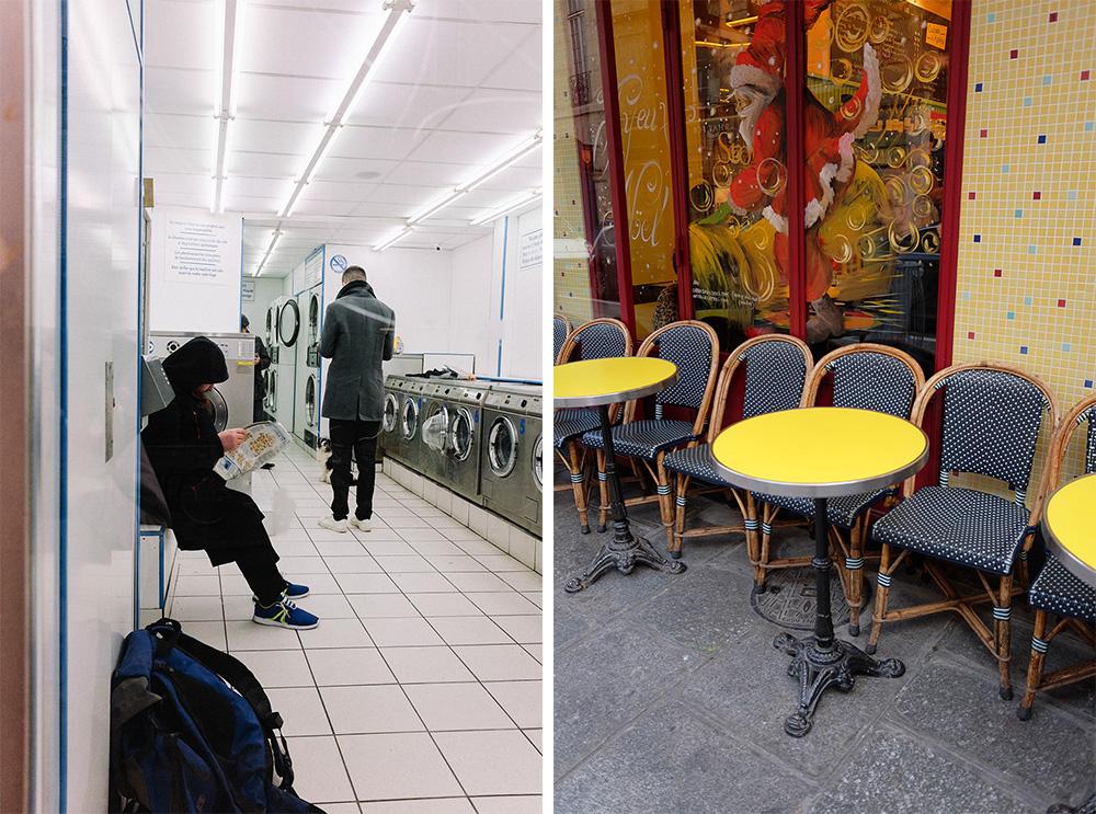 The Petticoat- Start in Paris Diary -14
