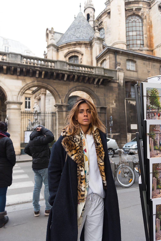 The-Petticoat--Start-in-Paris--Diary--6b