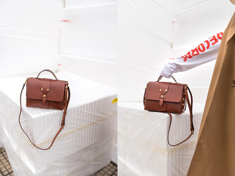 The-Petticoat---White-Deus-Ex-Machina-Trench-Sandro--b