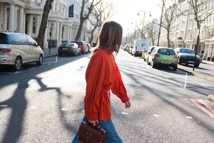 The Petticoat-London Fashion Week 17- Photo Diary -16
