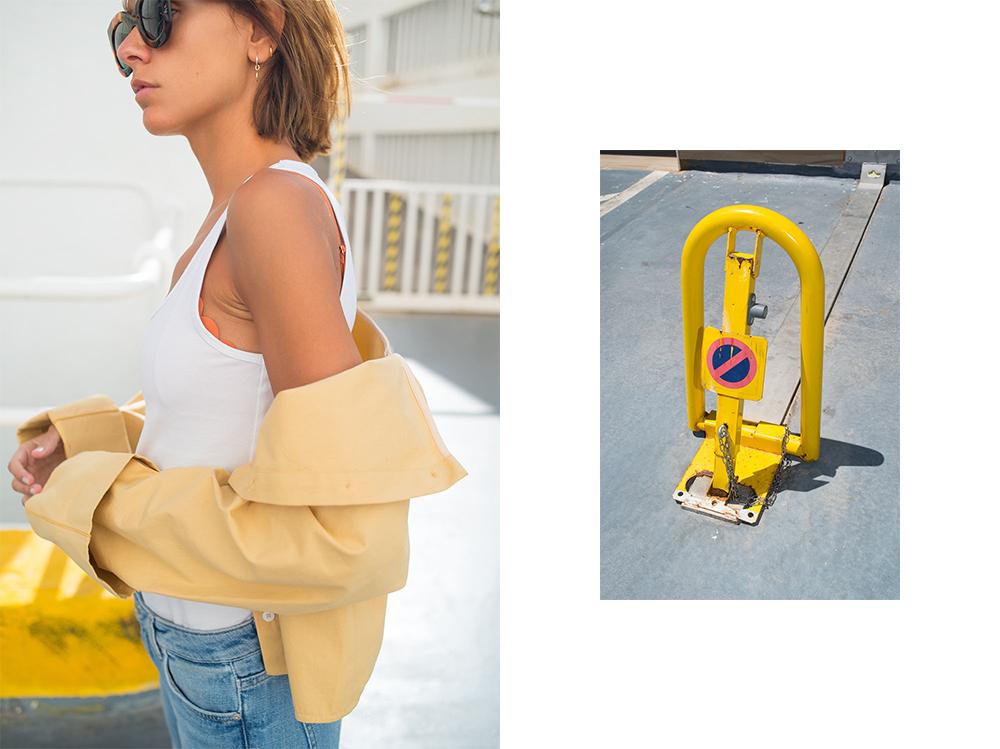 APC_Bag_Mango_Yellow_Top_Parking_by_The-Petticoat_d