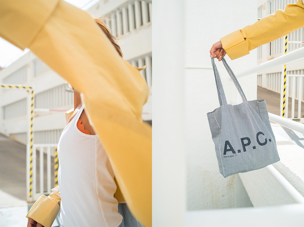 APC_Bag_Mango_Yellow_Top_Parking_by_The-Petticoat_v