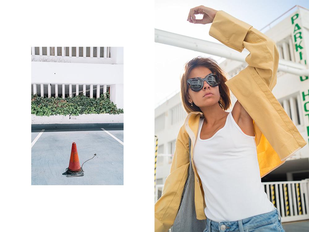 APC_Bag_Mango_Yellow_Top_Parking_by_The-Petticoat_x