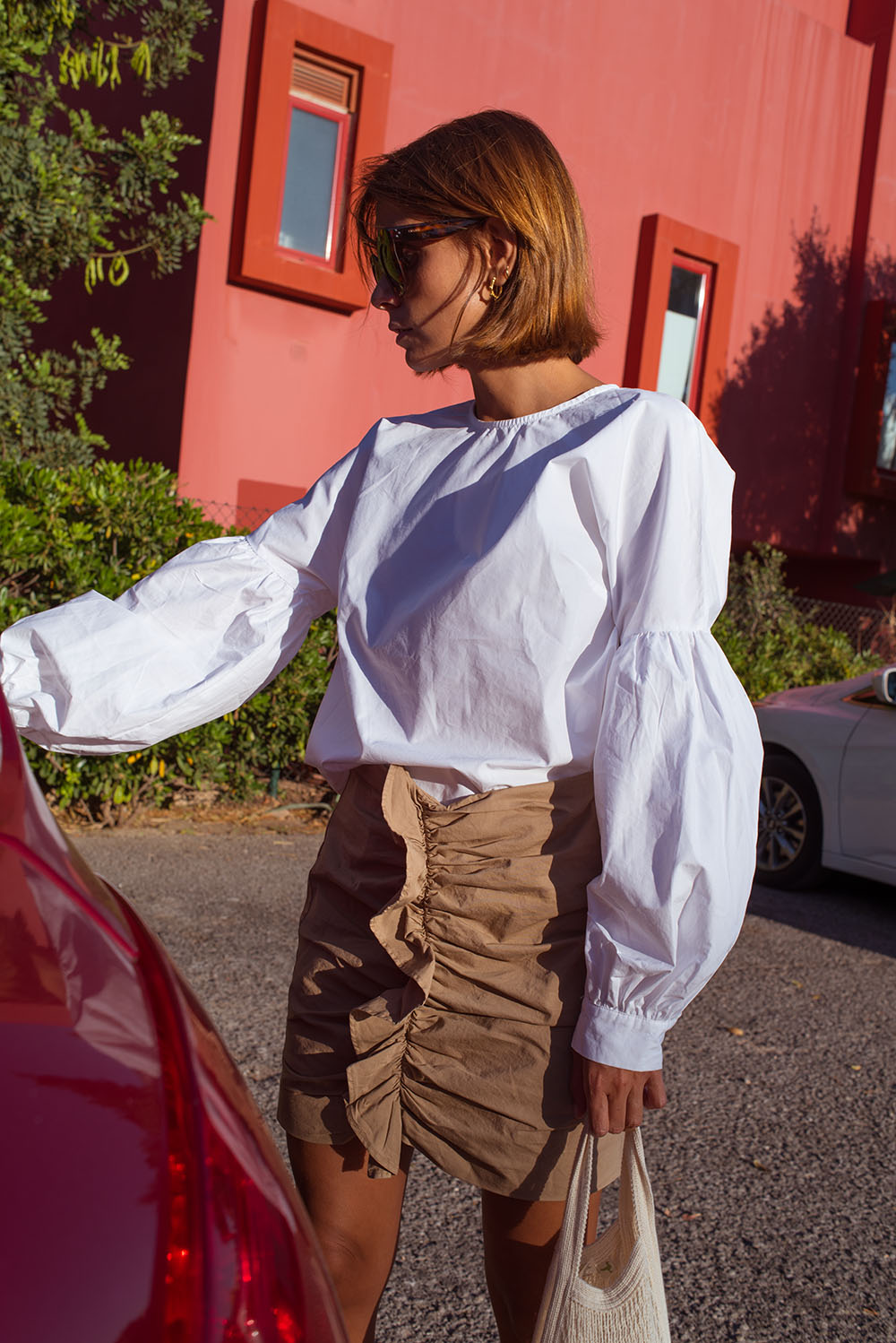 white-asos-blouse-brown-wrapped-skirt-muralla-roja-by-the-petticoat-15
