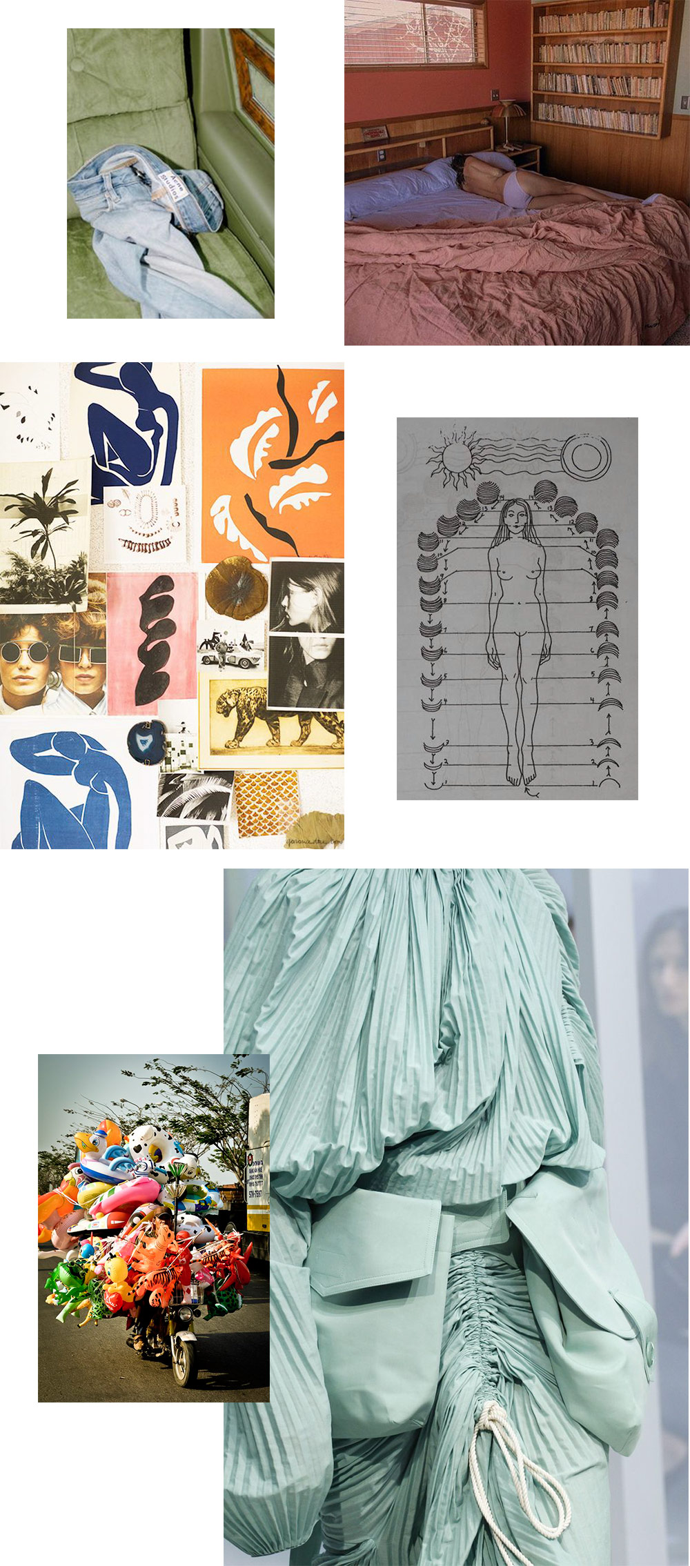 Inspiration-mood-board-information-overload-by-the-petticoat-3