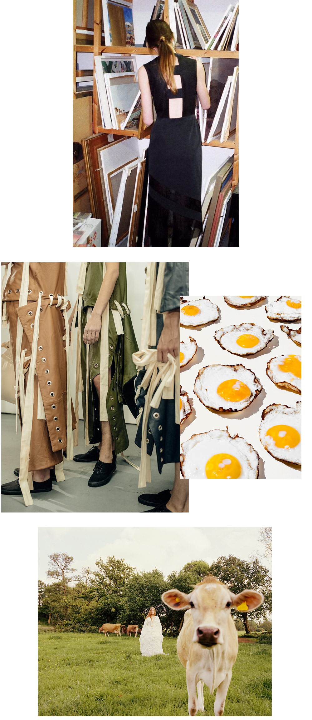 Inspiration-mood-board-information-overload-by-the-petticoat-4
