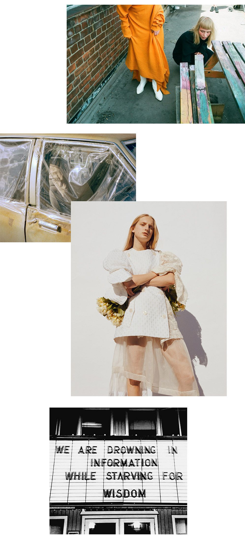 Inspiration-mood-board-information-overload-by-the-petticoat-7