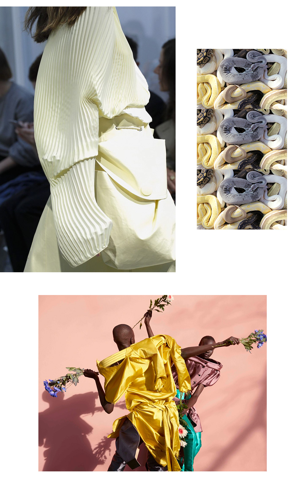 Inspiration-mood-board-information-overload-by-the-petticoat-9