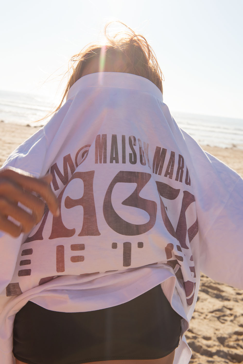 mm6-margiela-tee-maison-london-by-the-petticoat-beach-4