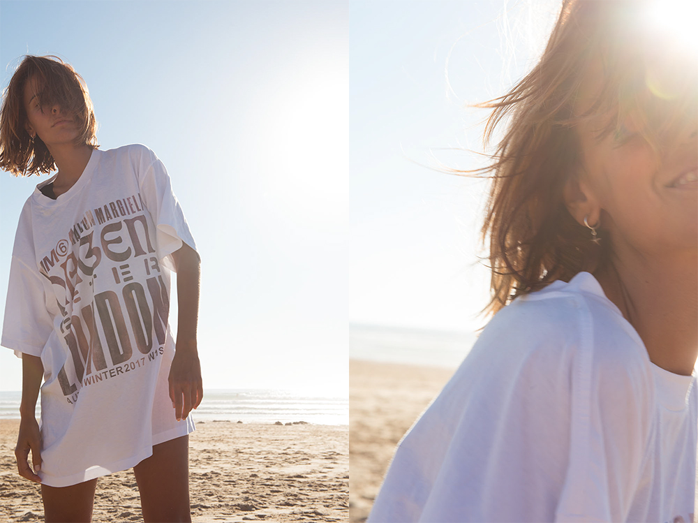 mm6-margiela-tee-maison-london-by-the-petticoat-beach-B